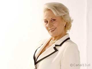 http://brujas.narod.ru/personajes/fotos/Rebeca_Marquez_13.jpg